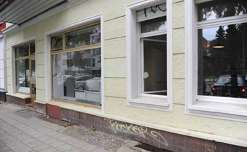 Coworking Space - Arbeitsplatz frei in Berlin Friedrichshain - Coworking Spaces