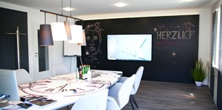 Coworking Spaces - Typ: Shared Office - Schwäbische Alb - The-Coworkers Aldingen