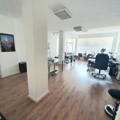 Coworking Space - CL Trade Services Coworking