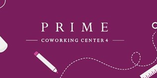 Coworking Spaces - Donauraum - Prime Coworking
