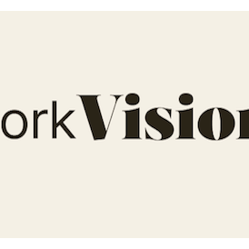 Coworking Space: Workvision GmbH
