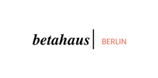 Coworking Spaces - Typ: Shared Office - Berlin-Stadt Kreuzberg - betahaus | Berlin