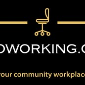Coworking Space - COWORKING.GL