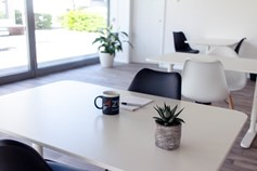 Coworking Spaces - Hunsrück - ZWO65 Coworking Trier