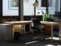 Coworking Space: trafo6062