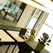 Coworking Space - Coworking Imst