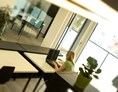 Coworking Space: Coworking Imst