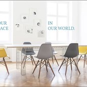 Coworking Space - VON A-Z Co-working