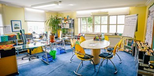 Coworking Spaces - Zugang 24/7 - Bayern - Lern- und Motivationsparadies Seemuck