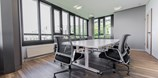 Coworking Spaces - Typ: Coworking Space - Baden-Württemberg - ZGC InnoHub Innovation Center @ Germany