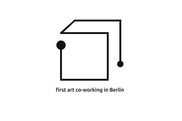Coworking Space: Berlin Art School - first art co-working in Berlin