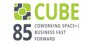 Coworking Spaces - Zugang 24/7 - Österreich - CUBE85