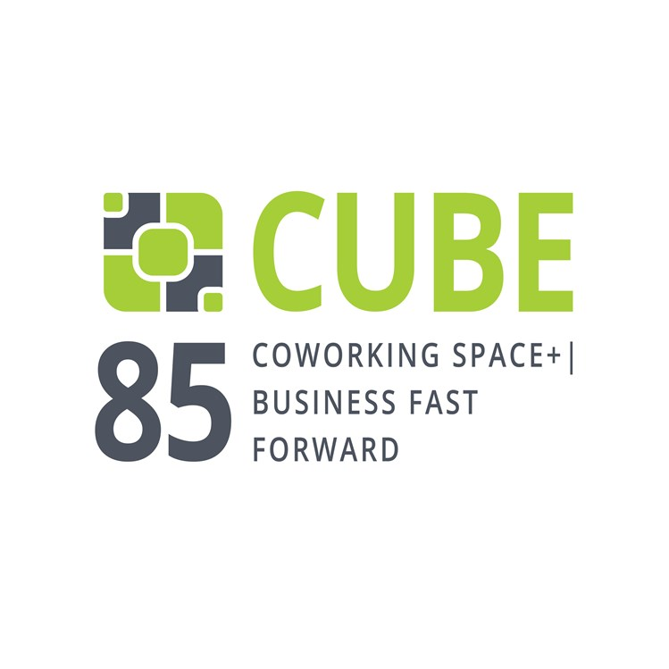 Coworking Space: CUBE85