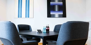 Coworking Spaces - Typ: Bürogemeinschaft - Hessen Süd - workhousedarmstadt.de