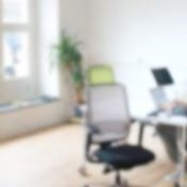 Coworking Space - Coworking Cologne