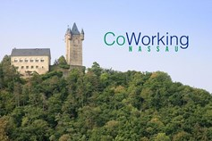 Coworking Spaces - Mosel - CoWorking Nassau