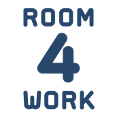 Coworking Space - Room4Work