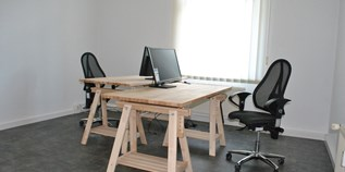 Coworking Spaces - Zugang 24/7 - Sachsen - Weisbach1