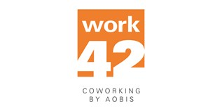 Coworking Spaces - Zugang 24/7 - Bayern - work42