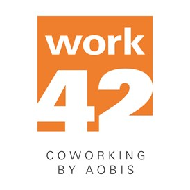 Coworking Space: work42