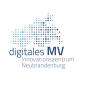 Coworking Space - Digitales Innovationszentrum Neubrandenburg