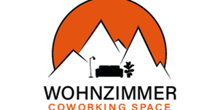 Coworking Spaces - Typ: Shared Office - Wernigerode - WOHNZIMMER - Coworking Space