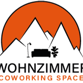 Coworking Space - WOHNZIMMER - Coworking Space