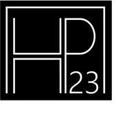 Coworking Space - Hp23